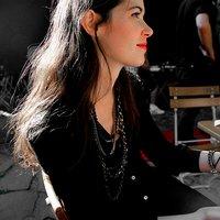Susan Domelsmith   Social Profile