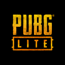 PUBG LITE 日本公式