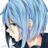 The profile image of aoxomoxoa71