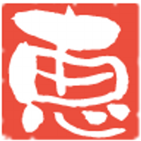 恵神屋 JA6WBR | Social Profile