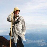 Toshiaki Ono   Social Profile