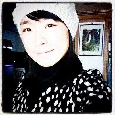 Yumi Seo | Social Profile