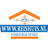 reishuis_nl