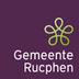Gemeente Rucphen (@gemrucphen) Twitter