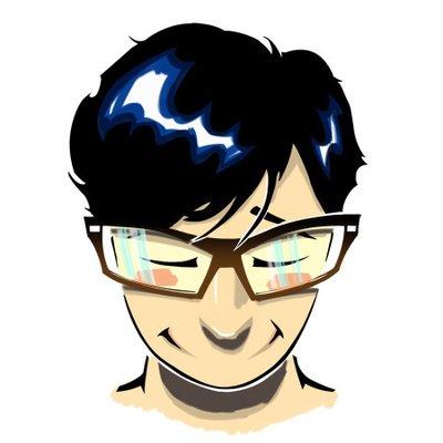 Victor Chan | Social Profile