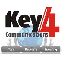 _Key4_