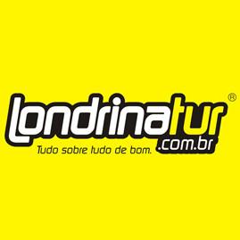Londrinatur Social Profile