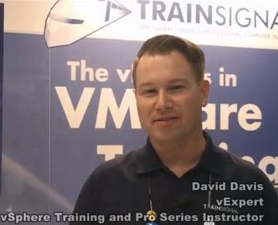 David Davis Social Profile