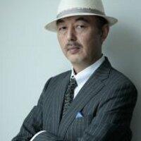 白取春彦 | Social Profile