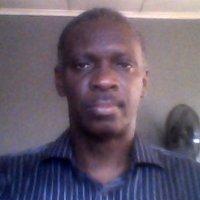 Adeyinka Oyenuga | Social Profile