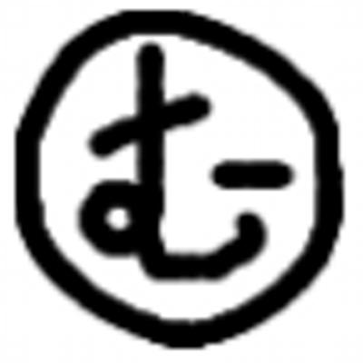 む | Social Profile
