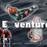 Exventuresports