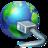 NetspeedHosting