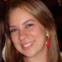Mariana Fonseca | Social Profile