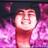 @hosoda48_bot