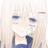 The profile image of hisumi_bot