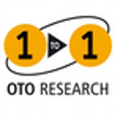 OTO Research