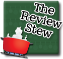 The Review Stew Social Profile