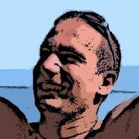 joeraby   Social Profile