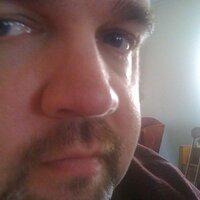 Craig Walls   Social Profile