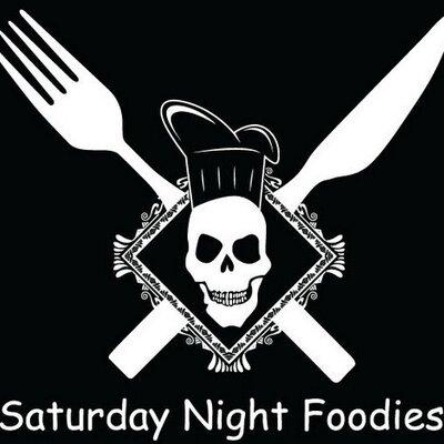 Sat Night Foodies | Social Profile