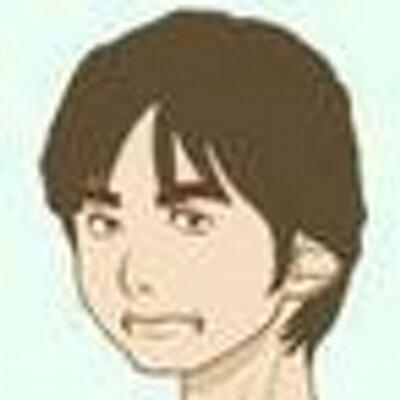 高橋 裕人 | Social Profile
