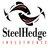 SteelHedge