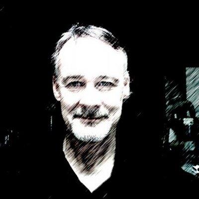 Darren Rothwell | Social Profile