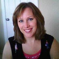 Tracey Lucas | Social Profile