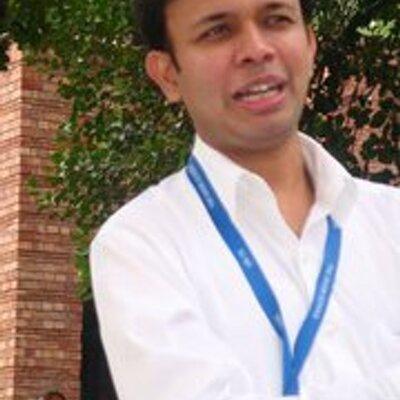 Gaurav Aggarwal | Social Profile