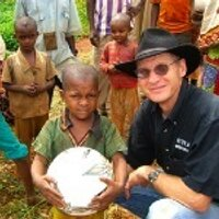 Jim Hocking | Social Profile