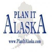 Plan It Alaska | Social Profile