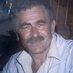 musa çalışkan's Twitter Profile Picture