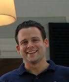 Ingram Smith Social Profile
