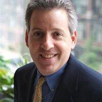 Bill Zucker | Social Profile