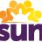 Sun_Insurance's avatar