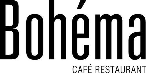 Bohéma Restaurant