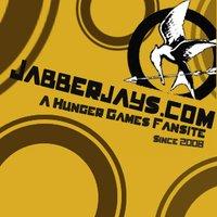 Jabberjays.com | Social Profile