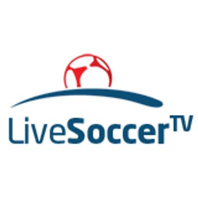 LiveSoccerTV.com