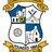 Croom GAA Club