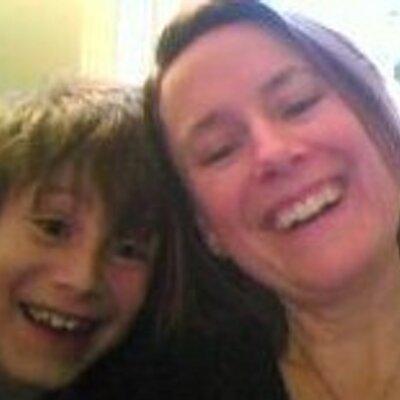Donna Moriarty | Social Profile