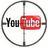 @youtubeleaks