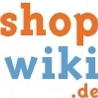 shopwiki_de   Social Profile