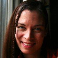 Lisa Wilson | Social Profile