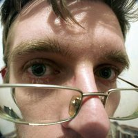 Sergey Rozdum | Social Profile