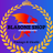 The profile image of BLASONEBLOG