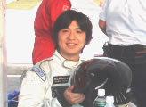 Ryuji Social Profile