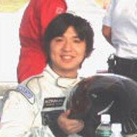 Ryuji | Social Profile