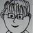 The profile image of benkei_777