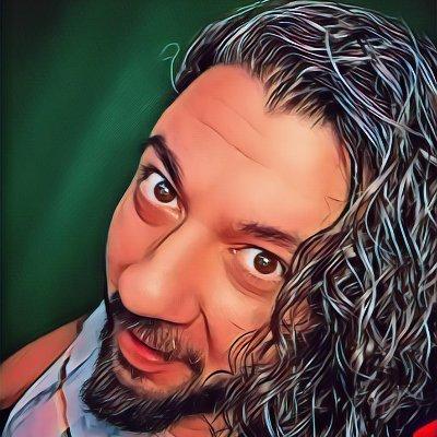eksik_MO  Twitter account Profile Photo
